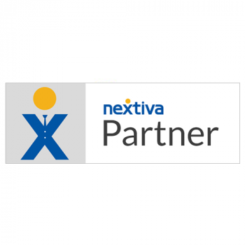 Nextiva