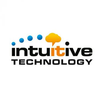 Intuitive Voice